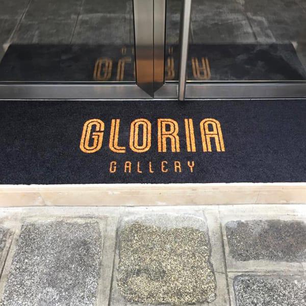 Anti salissure Gloria