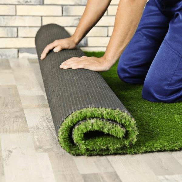 tapis-exterieur
